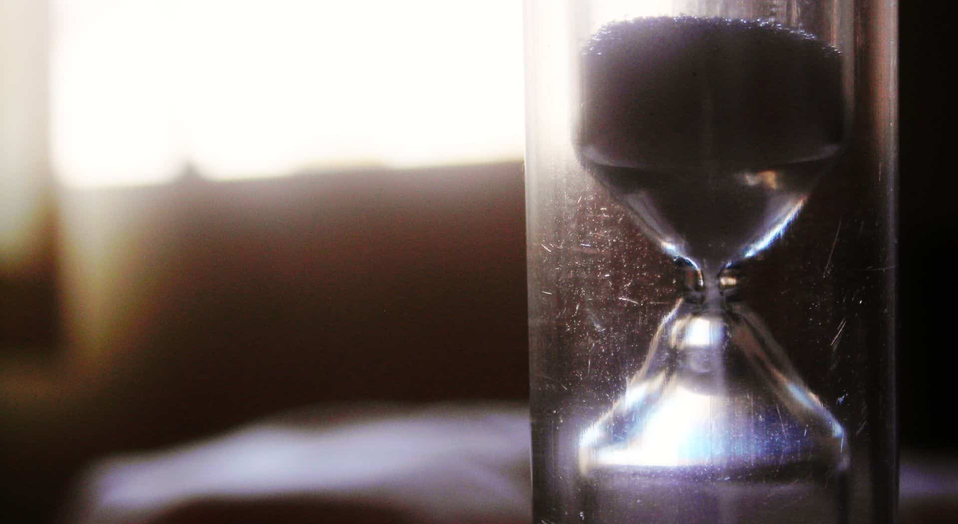 4 Etapes pour Gagner du Temps dans l'Organisation de votre Séminaire