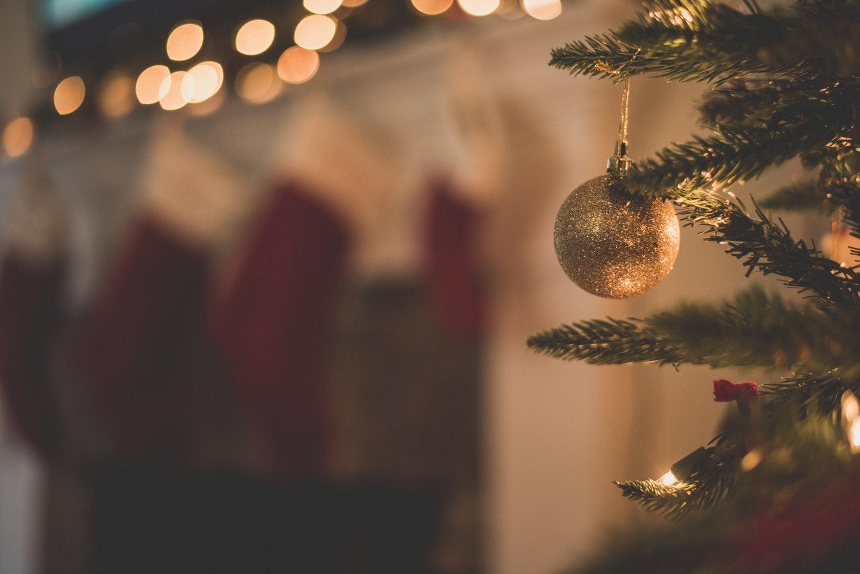 Top des lieux pour une soirée de fin d'année réussie