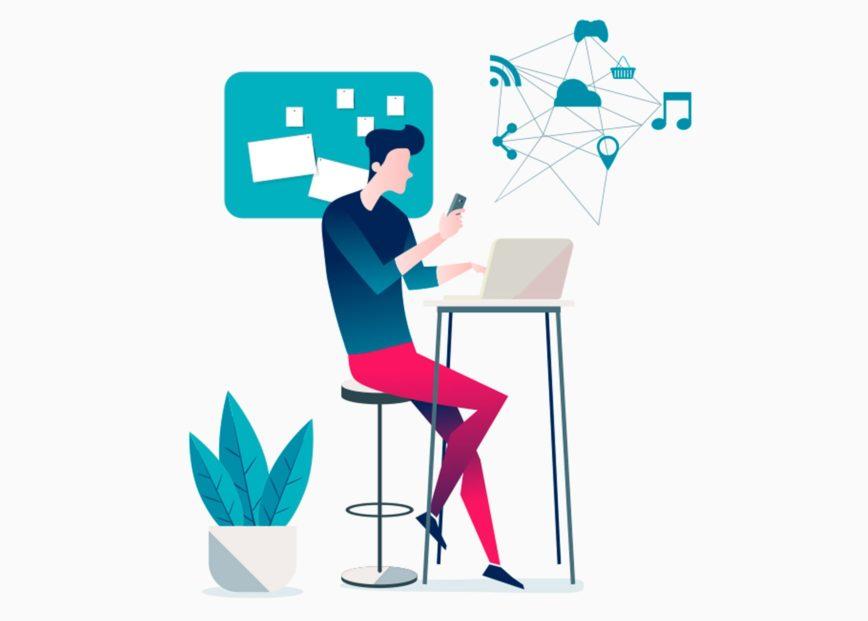 La technologie en séminaire : pour quoi faire ?